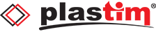 224 pix Plastim Logo